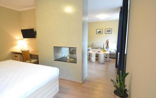 Wellness hotel Bozeňov 1147543411