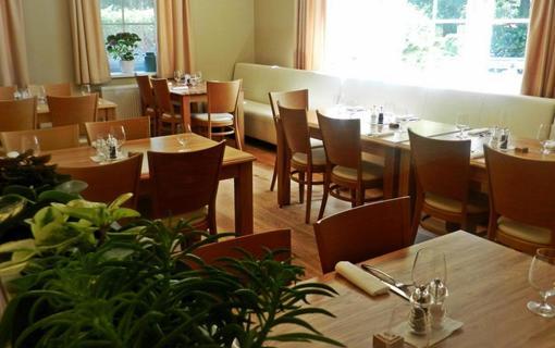Wellness hotel Bozeňov 1147543421