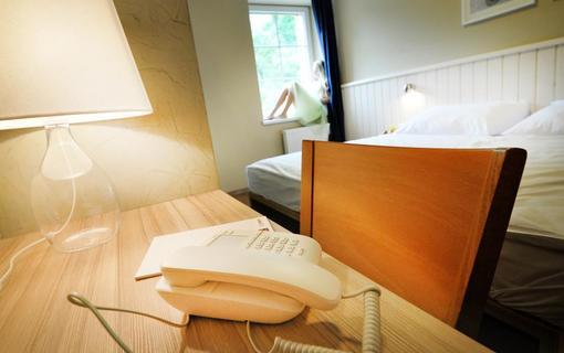 Wellness hotel Bozeňov 1147543397