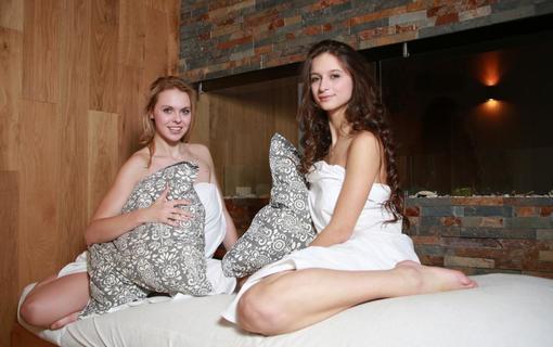 Wellness hotel Bozeňov 1147543445
