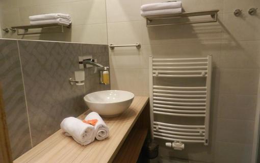 Wellness hotel Bozeňov 1147543407