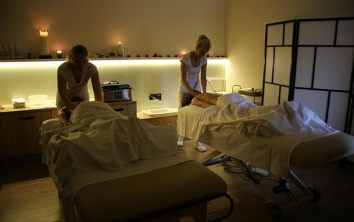 Wellness hotel Bozeňov 1147543435