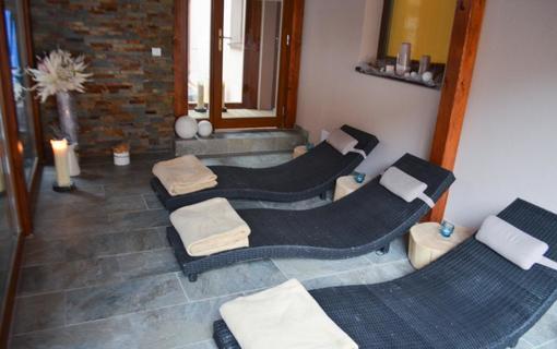 Wellness hotel Bozeňov 1147543451