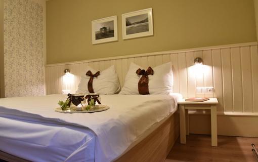 Wellness hotel Bozeňov 1147543405