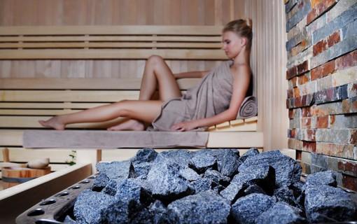 Wellness relax-Wellness hotel Bozeňov 1147543439
