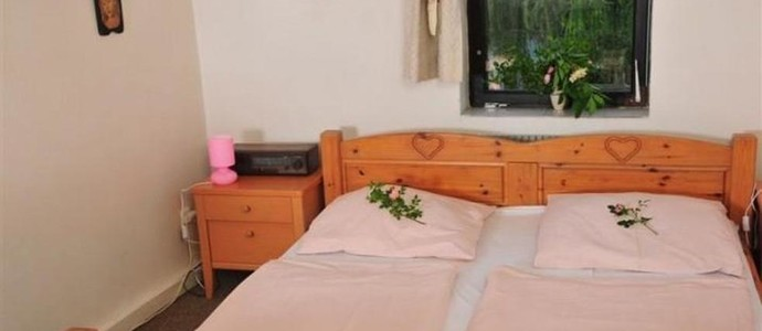Hotel-Pension Polly Praha 1136739647