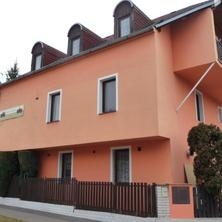 Hotel-Pension Polly