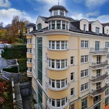 KARLSBAD GRANDE MADONNA (Aura Palace) Karlovy Vary 1143122947