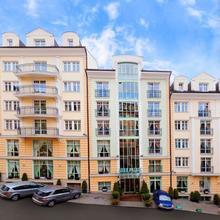 KARLSBAD GRANDE MADONNA (Aura Palace) Karlovy Vary