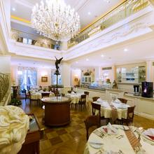 KARLSBAD GRANDE MADONNA (Aura Palace) Karlovy Vary 33369484