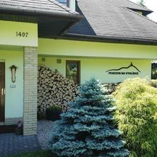Penzion Na Vyhlídce Frýdlant nad Ostravicí 36419462