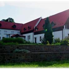 Elixír klub