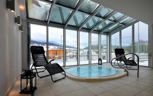 Wellness hotel Helios 1157131953
