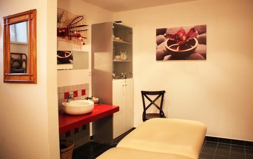 Wellness hotel Helios 1157131947