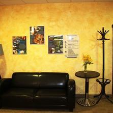 Wellness hotel Helios Lipová-lázně 41473518
