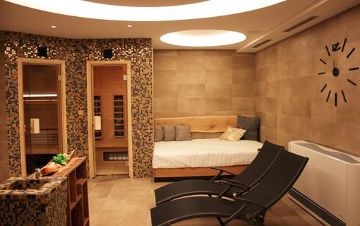 Hřejivá relaxace na 2 noci -Wellness hotel Helios 1156066659