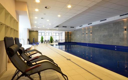 Wellness hotel Helios 1157131955