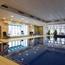 Wellness hotel Helios Lipová-lázně 42623194