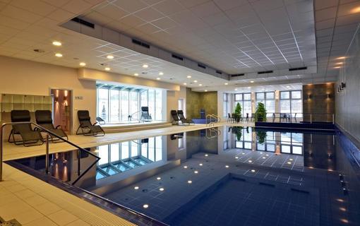 Wellness hotel Helios 1157131921
