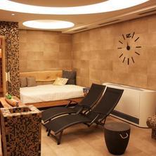 Wellness hotel Helios-Lipová-lázně-pobyt-Prázdninový balíček na 6 nocí