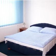Hotel U Jelena Havířov 1128535599