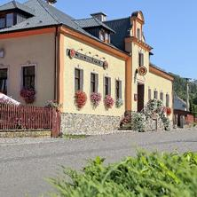 U Zlatého Muflona Šternberk 39518958