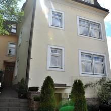Festival Apartments Karlovy Vary 1133500625