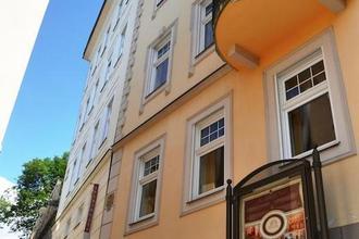 Festival Apartments Karlovy Vary