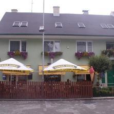 Penzion Smile Brno