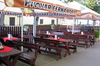 Penzion Smile Brno 41044924