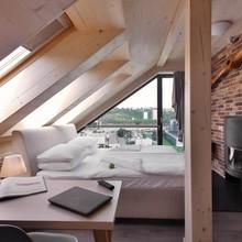 Absolutum Boutique Hotel Praha 1126703969