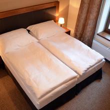 Hotel U Kvapilů Mnichovo Hradiště 49985958