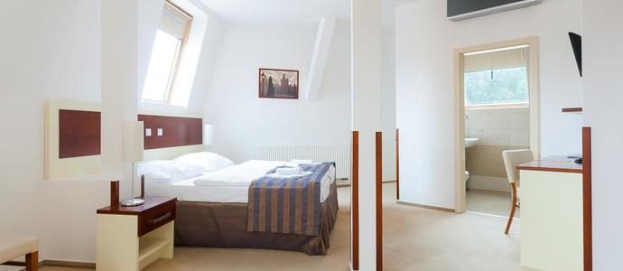 Hotel Gloria Praha 1111911248
