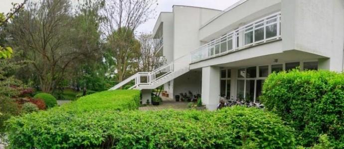 Hotel Harmonia Banka 1133502083