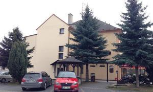 Penzion Klatovský Dvůr 1145821139