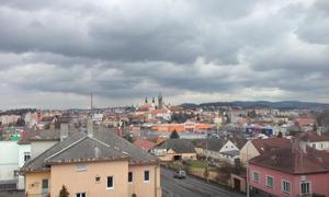Penzion Klatovský Dvůr 1145821147