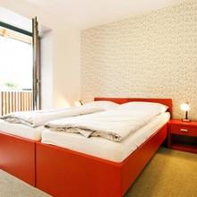 Hotel U Tří volů Býkovice 1120844952