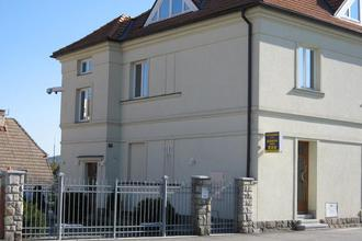 Apartmá Šejko Český Krumlov