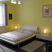 Apartmá Šejko Český Krumlov 1133503155