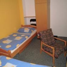 Ubytování Kupková Brno 1133503349
