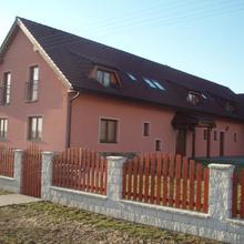 Penzion Slávka Běstvina