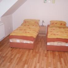 Penzion Slávka Běstvina 1133503673