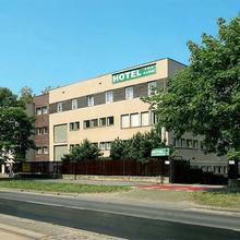 Hotel Bohemians Praha
