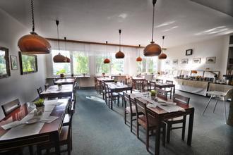 Hotel Bohemians Praha 41090808