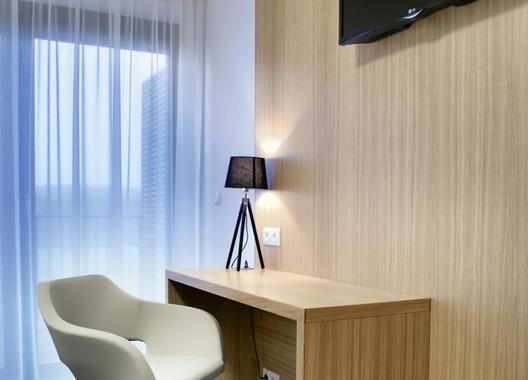 Hotel-S-PORT-8
