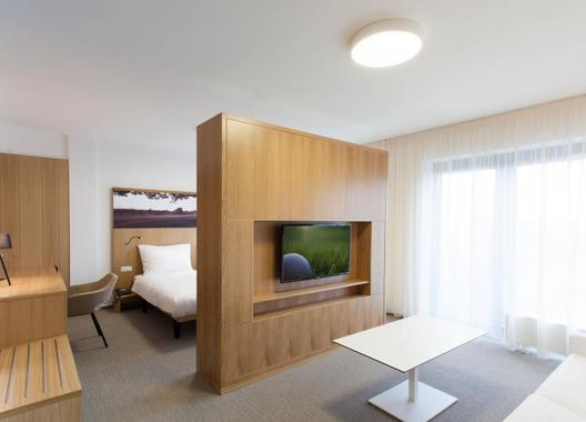Hotel-S-PORT-4