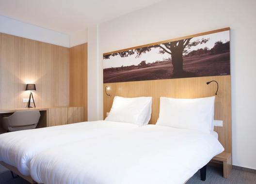 Hotel-S-PORT-5