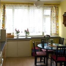 kitchen Letna II