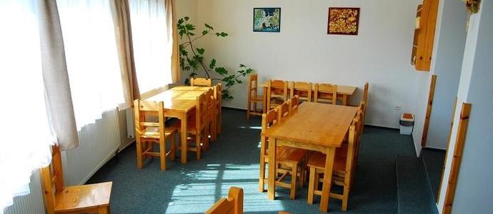 Penzion Otevřená náruč Letovice 33376158
