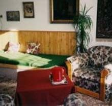 Ubytování Zuzana Praha 1113893686